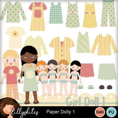 Paper_dolly_1