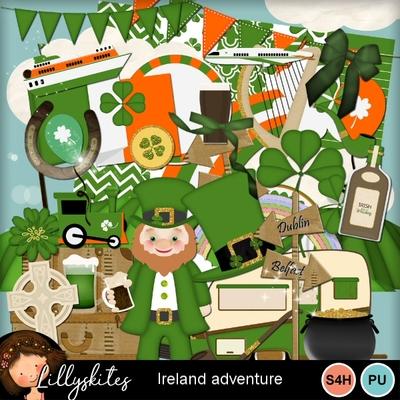 Ireland_adventure1