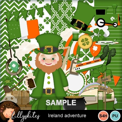 Ireland_adventure2