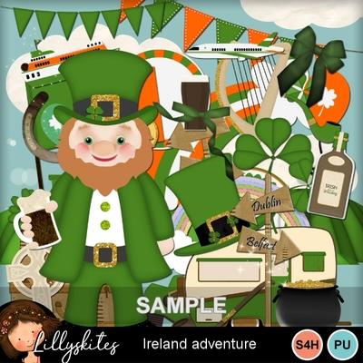 Ireland_adventure3