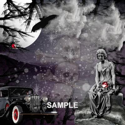 Csc_gothic_soul_sample_1