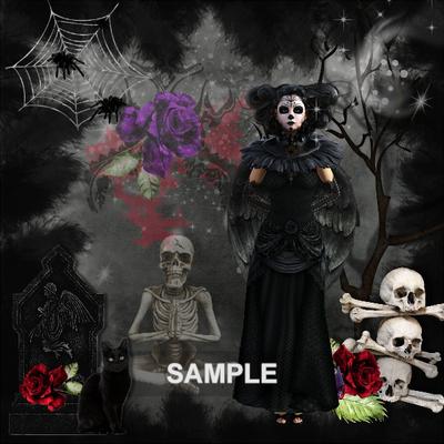 Csc_gothic_soul_sample_2