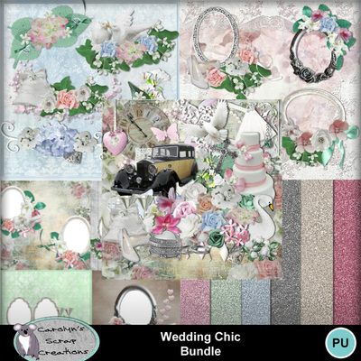Csc_wedding_chic_wi_bundle