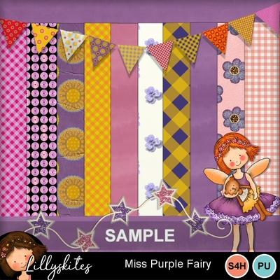 Purplefairy2