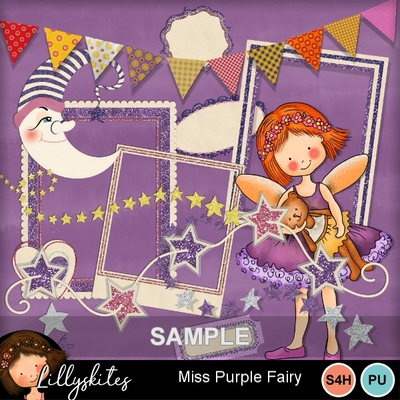 Purplefairy3