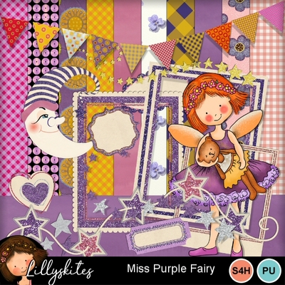 Purplefairy1