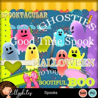 Spooks-000-page-1