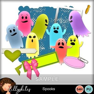 Spooks-001-page-2