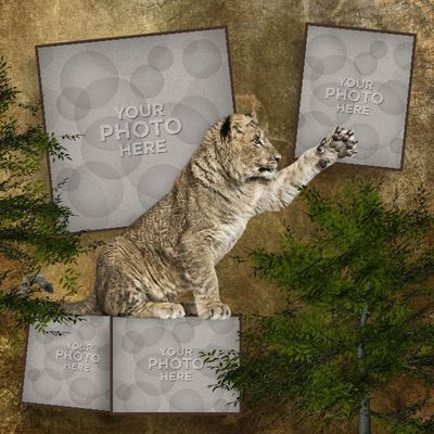 Zootrip_20pgbook-013
