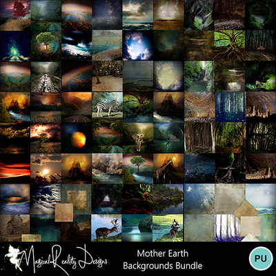 Motherearth_bg_bundle001
