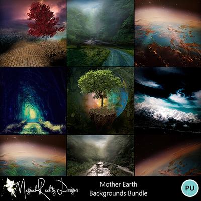 Motherearth_bg_bundle002