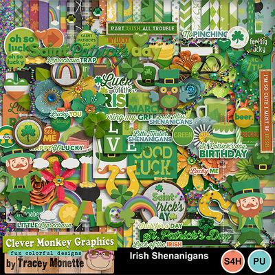 Cmg-irish-shenanigans-preview