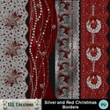 Silver_red_christmas_borders-01_small