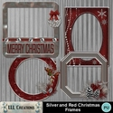 Silver_red_christmas_frames-01_small