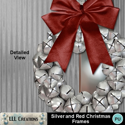 Silver_red_christmas_frames-04