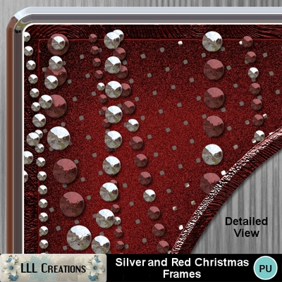 Silver_red_christmas_frames-05