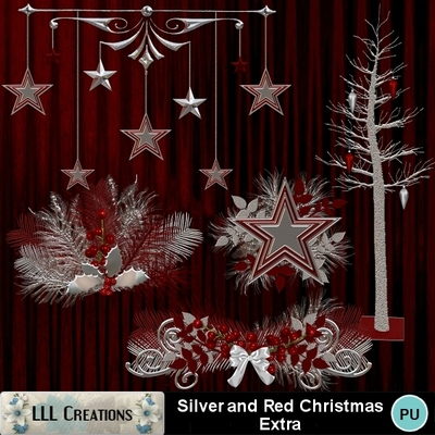 Silver_and_red_christmas_extra-01