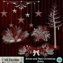 Silver_and_red_christmas_extra-01_small