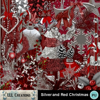 Silver_and_red_christmas-01