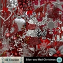 Silver_and_red_christmas-01_small