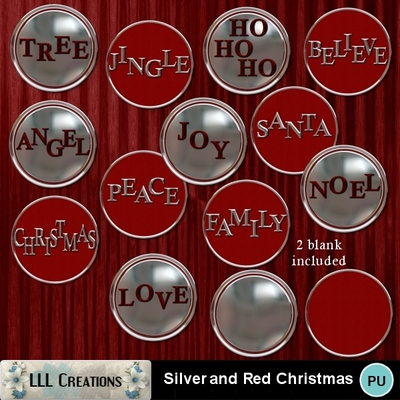 Silver_and_red_christmas-02