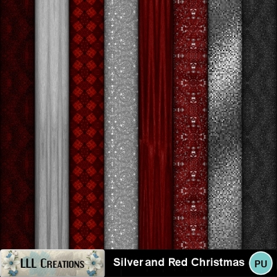 Silver_and_red_christmas-03
