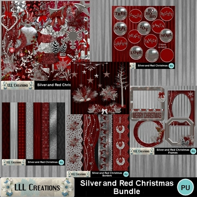 Silver_red_christmas_bundle-001