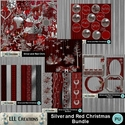 Silver_red_christmas_bundle-001_small