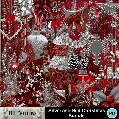 Silver_red_christmas_bundle-002