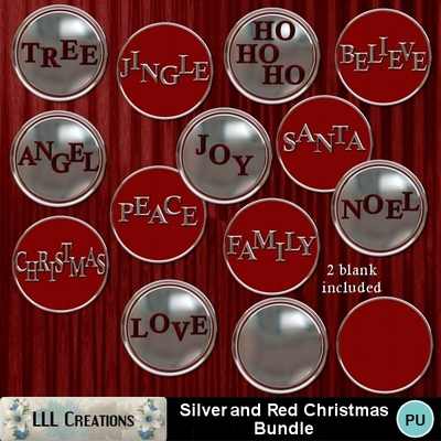 Silver_red_christmas_bundle-003