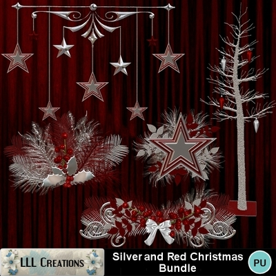 Silver_red_christmas_bundle-004