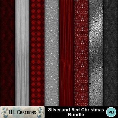 Silver_red_christmas_bundle-007