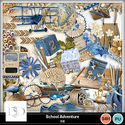 Dds_schooladventure_kit1mm_small