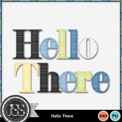 Hello_there_alphabets