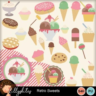 Retro_sweets_1