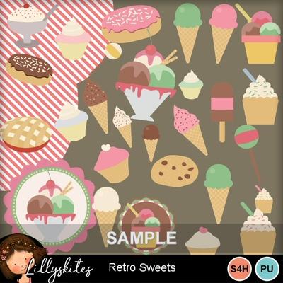 Retro_sweets_2