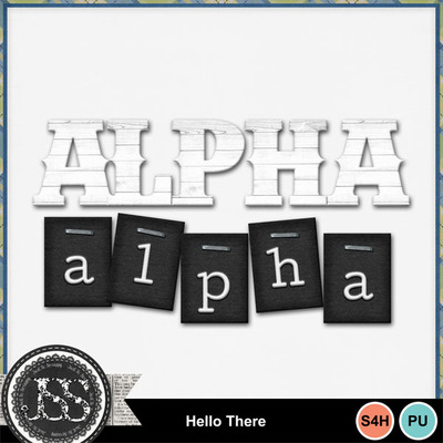 Hello_there_kit_alphabets