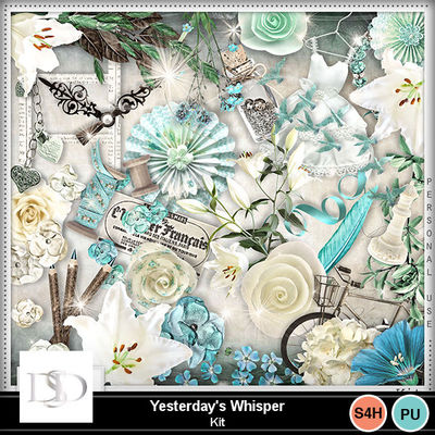 Dds_yesterdayswhispers_kitmm