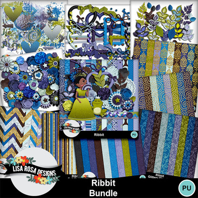 Lisarosadesigns_ribbit_bundle