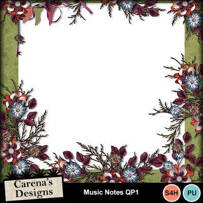 Music-notesqp1