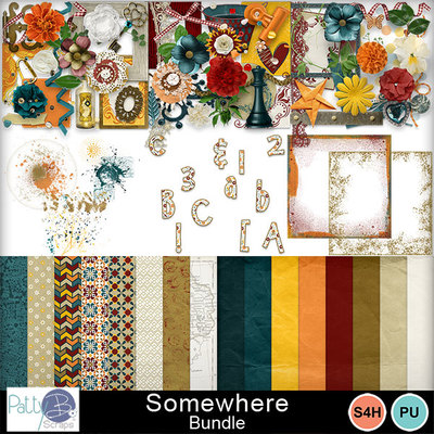 Pattyb-scraps-somewhere-bundle