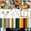 Pattyb-scraps-somewhere-bundle_small
