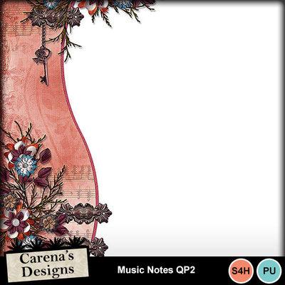 Music-notesqp2