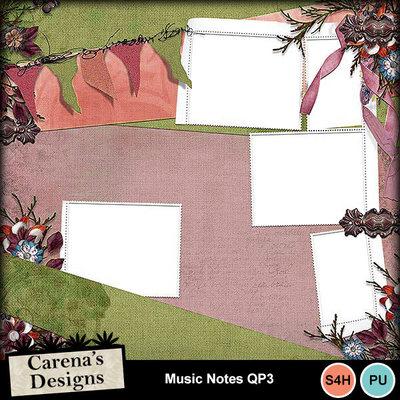 Music-notesqp3