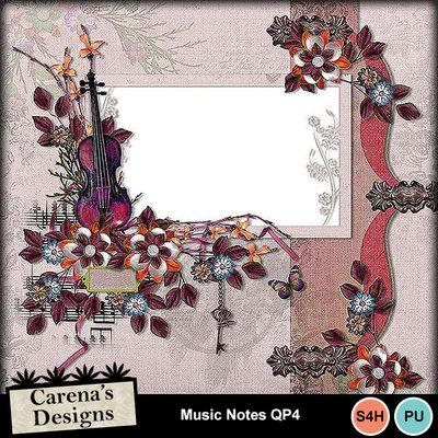 Music-notesqp4