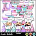 Gj_cucupcake1prev_small