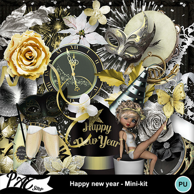 Patsscrap_happy_new_year_pv_mini_kit