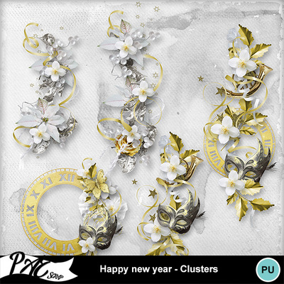 Patsscrap_happy_new_year_pv_clusters