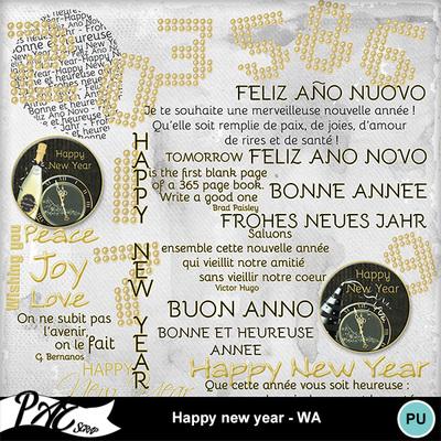 Patsscrap_happy_new_year_pv_wa