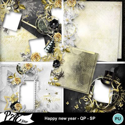 Patsscrap_happy_new_year_pv_qp_sp